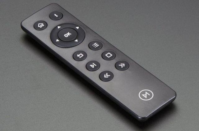 Нашёл лучший универсальный пульт с клавиатурой. идеально для smart tv