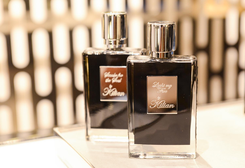 Селективная парфюмерия - что это: особенности и рейтинг духов класса люкс