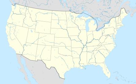 Список столиц сша — википедия