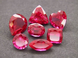 Что такое карат, сколько это для драгоценных камней и как каратность влияет на цену