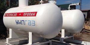 Сообщества ремонт и эксплуатация гбо блог пропан или метан