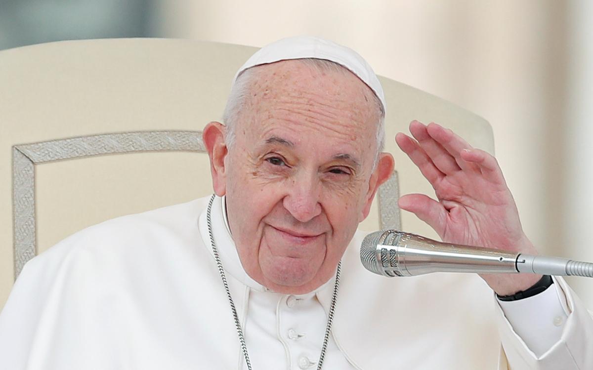 О нормах в супружеских отношениях — вопросы священнику — омилия