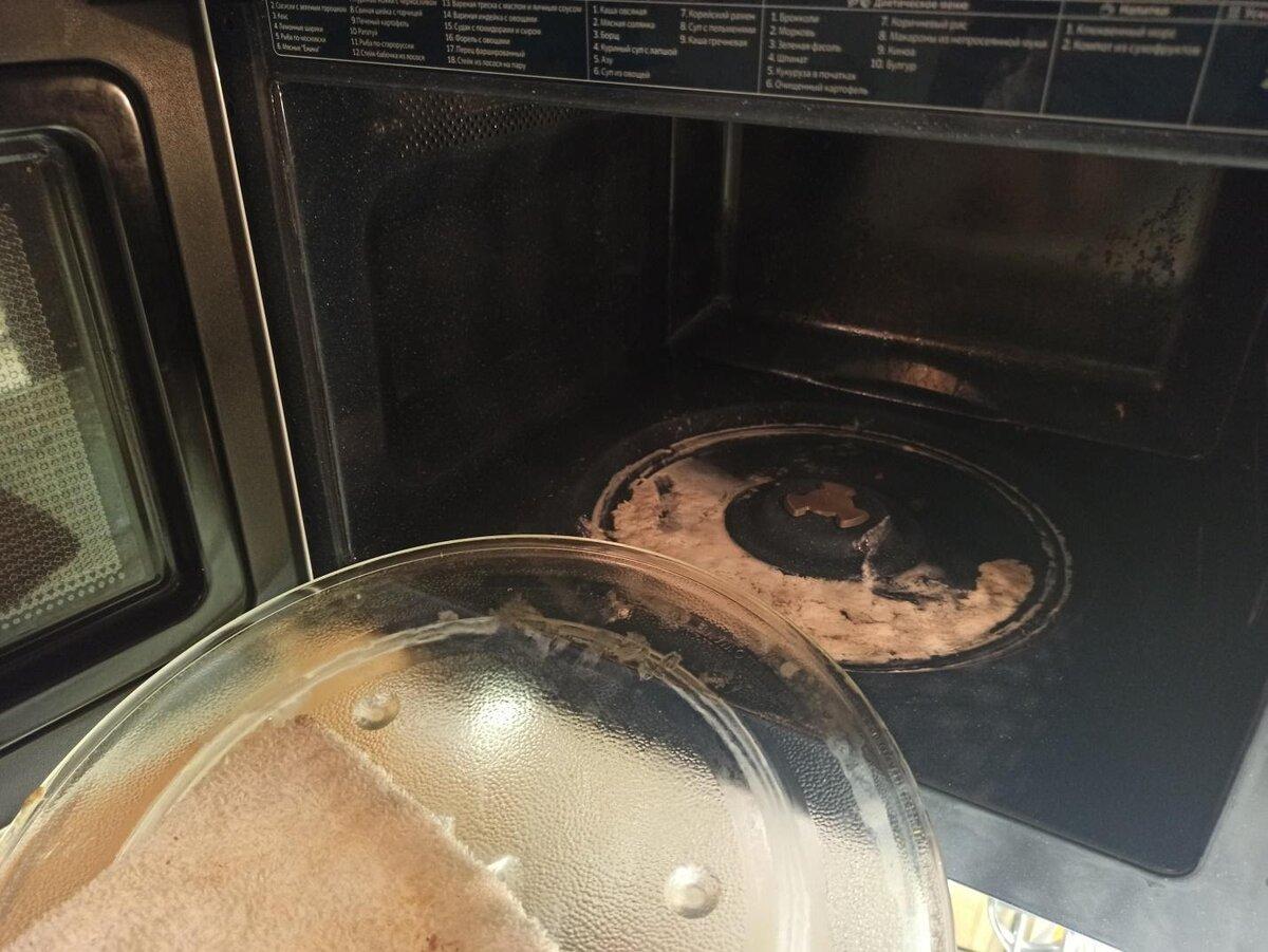 Каталитическая очистка духовки - что это такое. как работает каталитическая очистка духового шкафа
