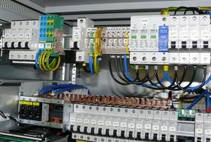 Что такое селективность в электрике - всё о электрике в доме