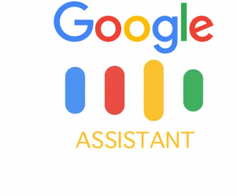 Как разрешить ребенку пользоваться google ассистентом на колонке или умном дисплее