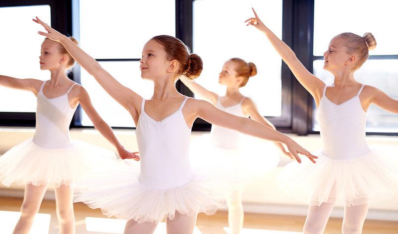 Танцевальная аэробика - виды и техника, преимущества занятий