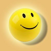 """Что такое """"позитивный"""": значение слова"""