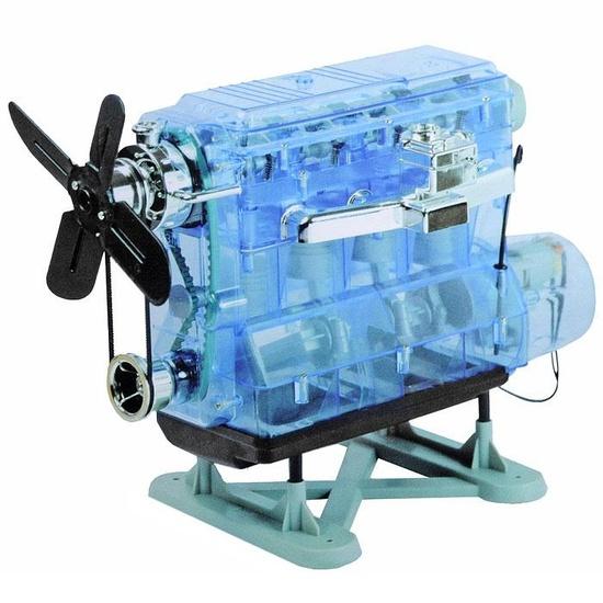 Двс — что это такое в машине, как работает, из чего состоит, классификация двигателей внутреннего сгорания