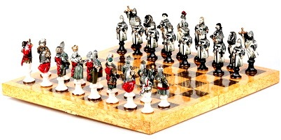 Словарь шахматных терминов | энциклопедия шахмат | fandom