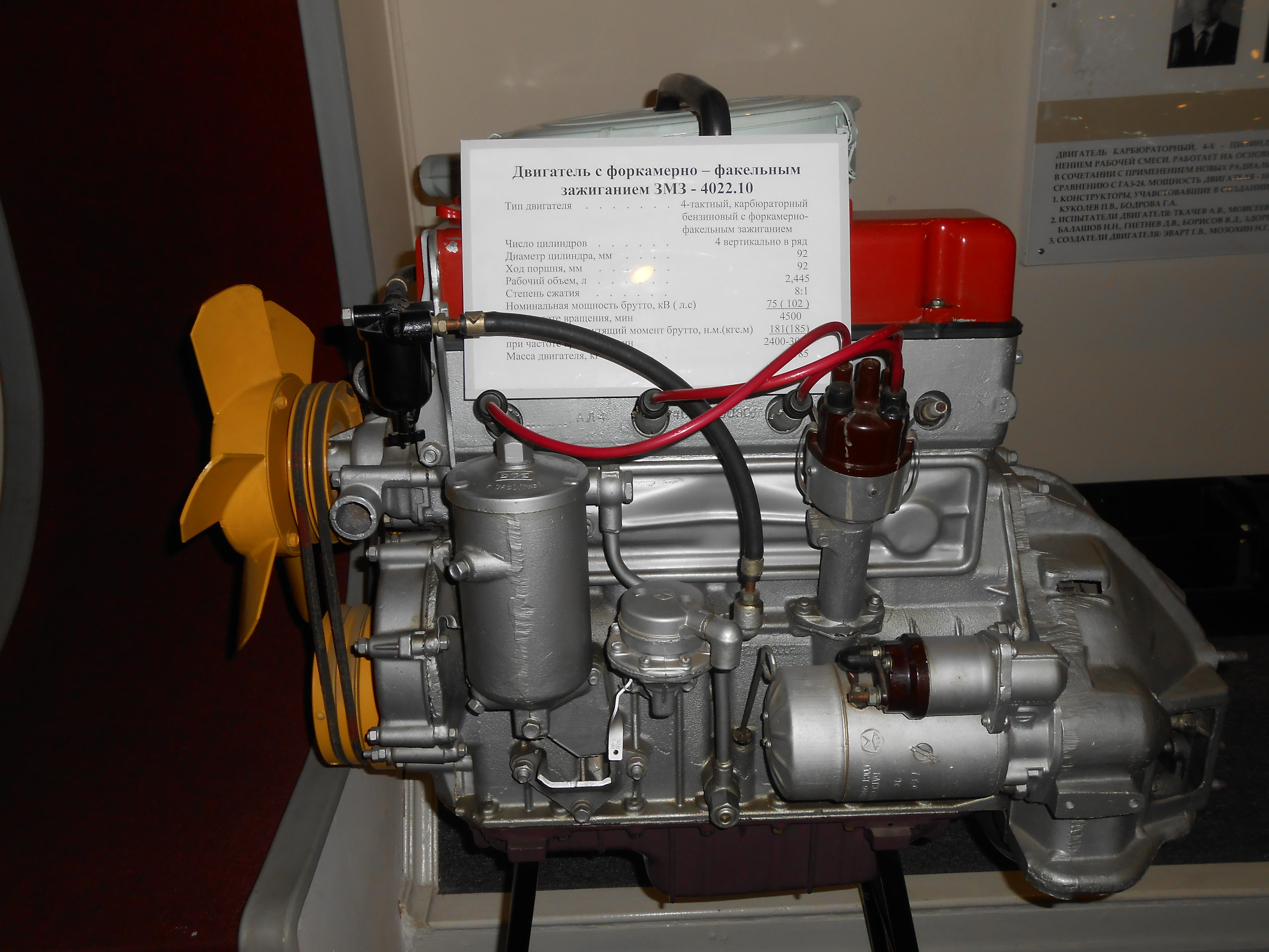 Как узнать объем двигателя в см3. калькулятор расчета рабочего объёма двигателя внутреннего сгорания