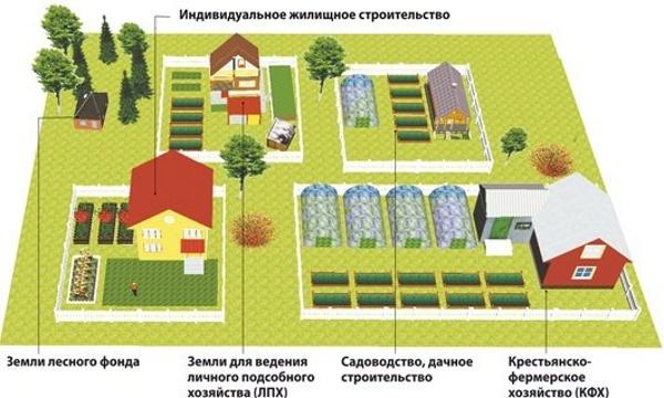 Снт — это что за организация по новому закону для садоводов, расшифровка: плюсы и минусы, можно ли прописаться в садоводческом некоммерческом обществе