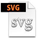 Svg или canvas? / блог компании ruvds.com / хабр