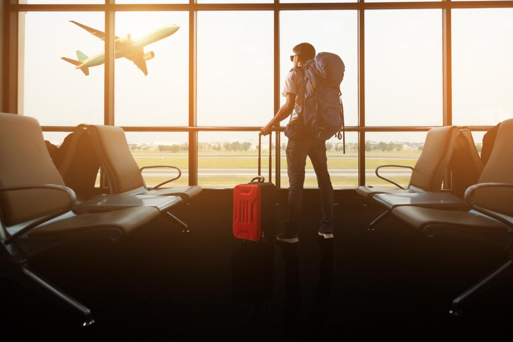 Разбор полётов: что такое чартер