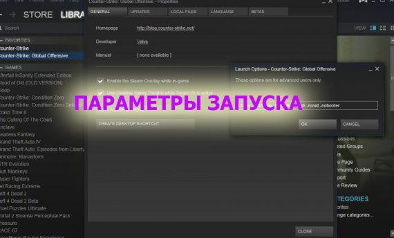 Рейтинг лучших клатчеров в cs:go от нашего блогера. часть вторая - о ксочке - блоги - cyber.sports.ru