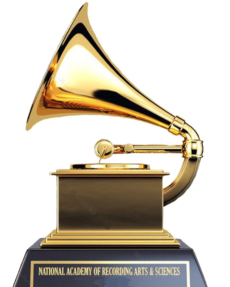 История музыкальной премии grammy