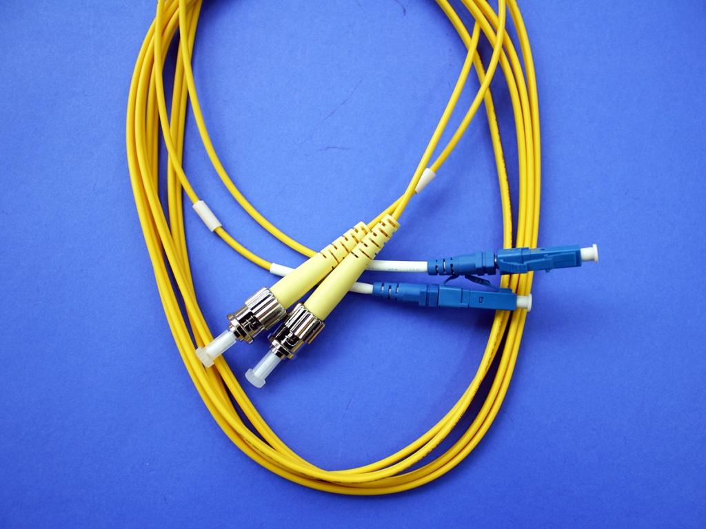 Patch cord utp кат.5e 1м, жёлтый — купить, цена и характеристики, отзывы