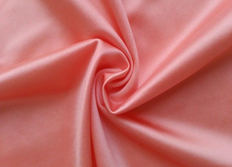 Полиамид: что это такое? плотность материала. другие характеристики полиамидной ткани. вредна ли она? использование в изготовлении детской одежды