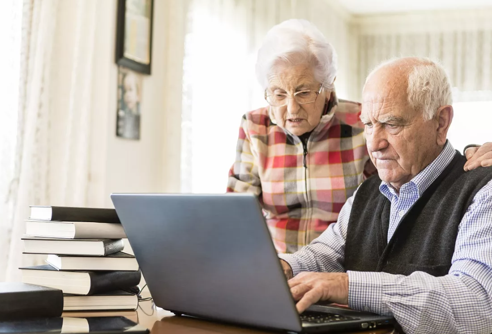Пенсионные нововведения в рф: кому заплатят больше, недополученные выплаты за два года   новости