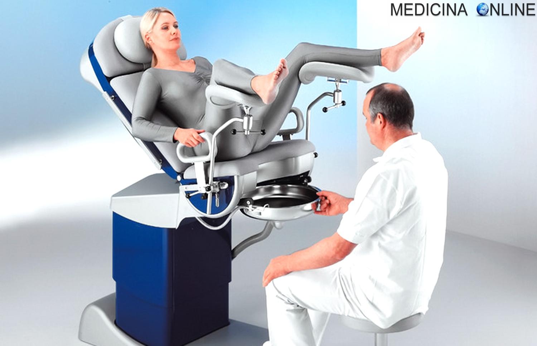Проверьтегормоны! почему гинеколог и эндокринолог важнее косметолога | секреты красоты | здоровье