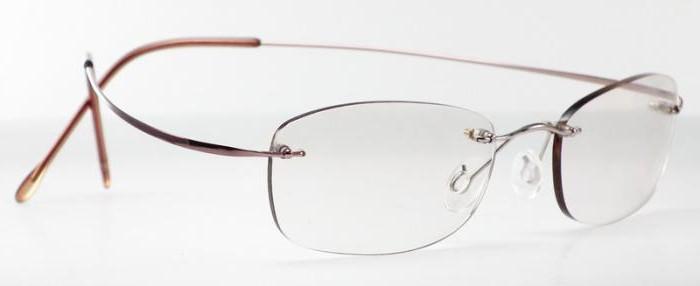 Бифокальные очки - что это, как работают, стоимость виды, преимущества от врача-офтальмолога курьяновой ирины валентиновны | офтальмология