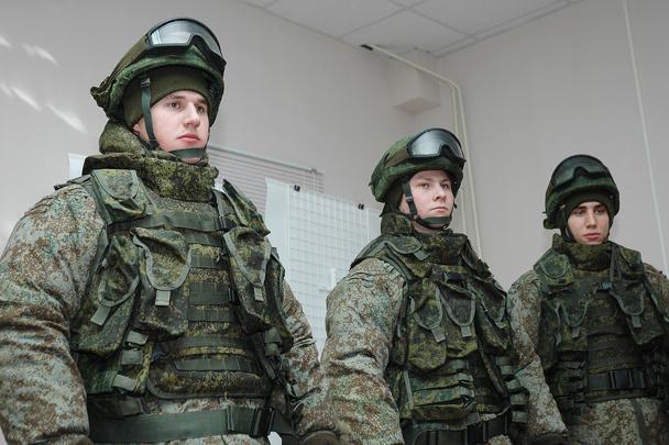 Экипировка ратник - российское боевое снаряжение солдата будущего, предназначение, основные модули и характеристики, достоинства и недостатки, аналоги