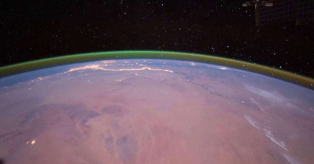 Марс-5 — википедия. что такое марс-5