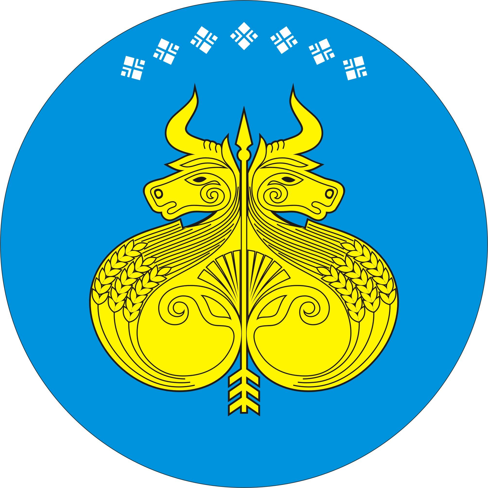 Абыйский улус — википедия. что такое абыйский улус
