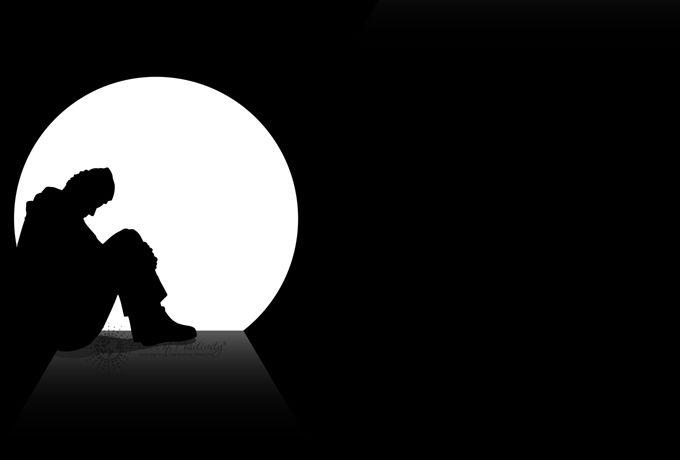 11 самых крутых экстрасенсов и ясновидящих мира :: инфониак