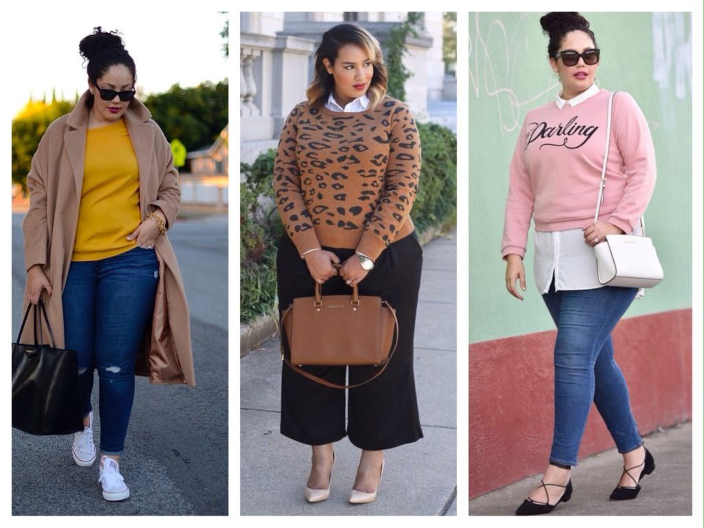 Сумка тоут: как выбрать и с чем носить?