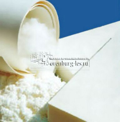 Целлюлоза - это... строение, свойства, применение, получение целлюлозы