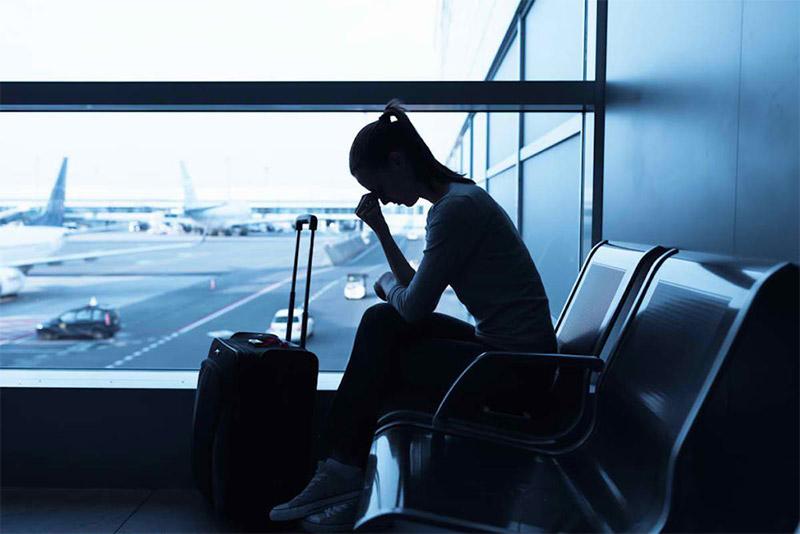 Что такое чартерный рейс самолета: плюсы и минусы чартеров