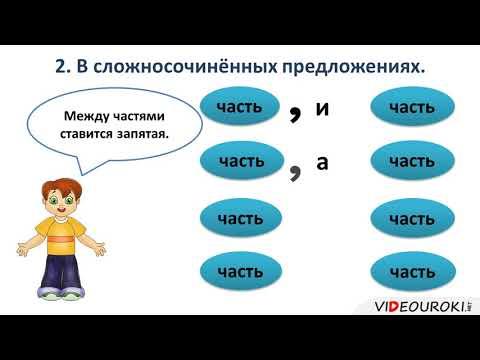 Служебные части речи - виды, функции, как использовать