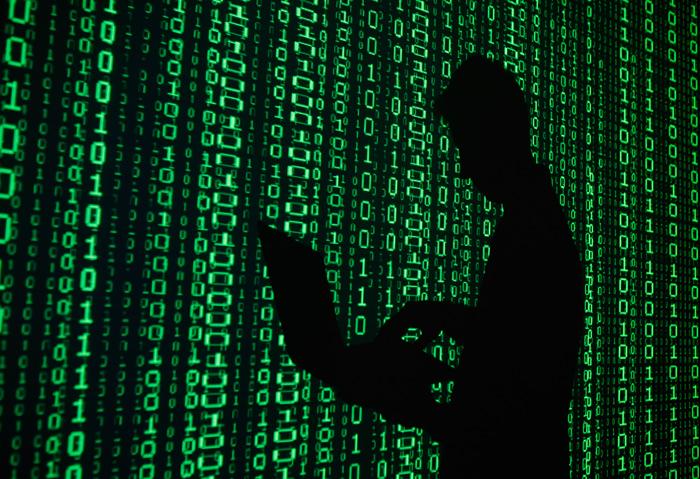 Хакер - кто это, что делает и как им стать