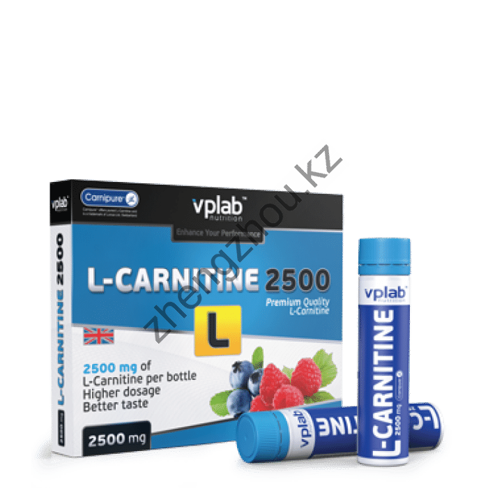 Как принимать л-карнитин для похудения правильно в дни тренировок и отдыха, и что это такое, правила приема в порошке, капсулах, рейтинг лучших, инструкция по применению, дозировки и отзывы худеющих