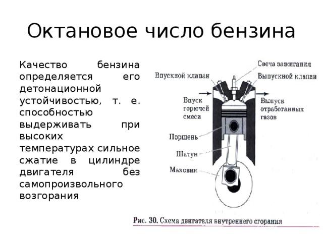 Кто изобрел дизельный двигатель? дизель!.  | биографии | школажизни.ру