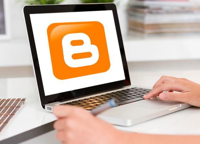 Кто такой блоггер и чем он занимается