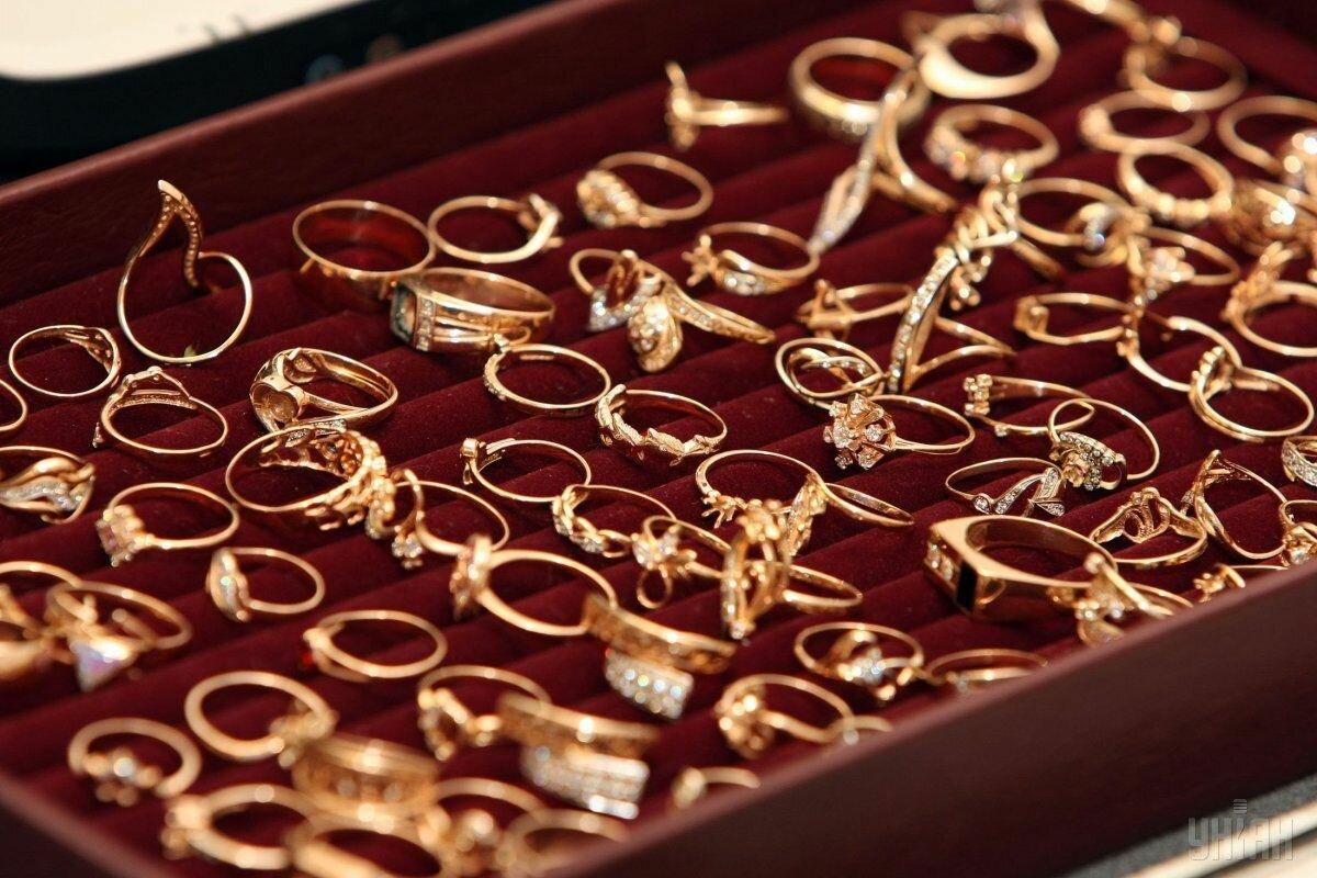 Ювелирное дубайское золото: особенности, цены, отзывы