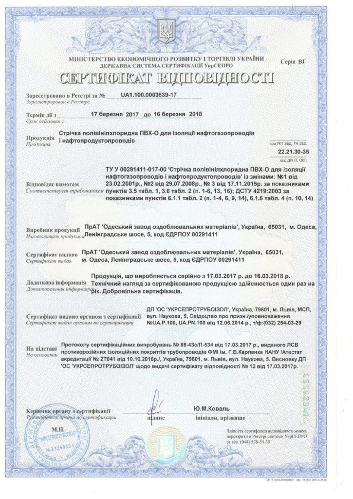 Сертификат соответствия: понятие и правила оформления документов для подтверждения соответствия продукции требованиям стандартов