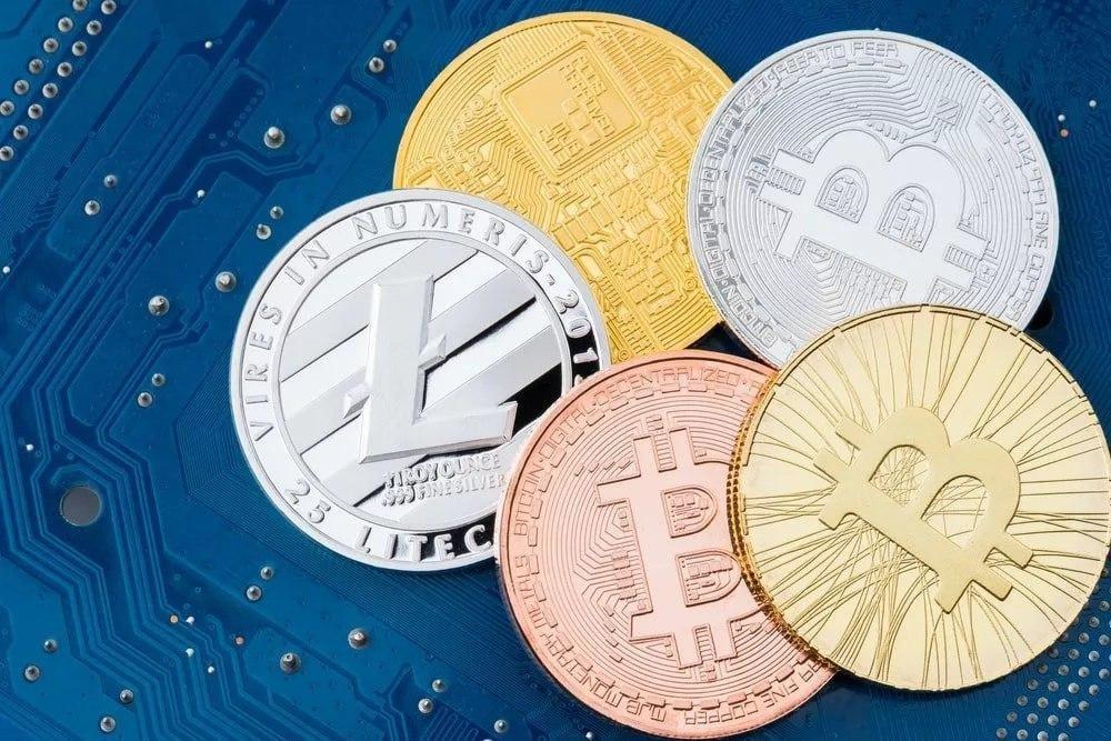 Что такое криптовалюта и как ее заработать? развернутый путеводитель в вопросах и ответах