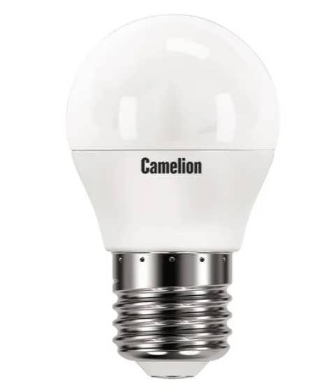 Устройство и описание филаментных ламп