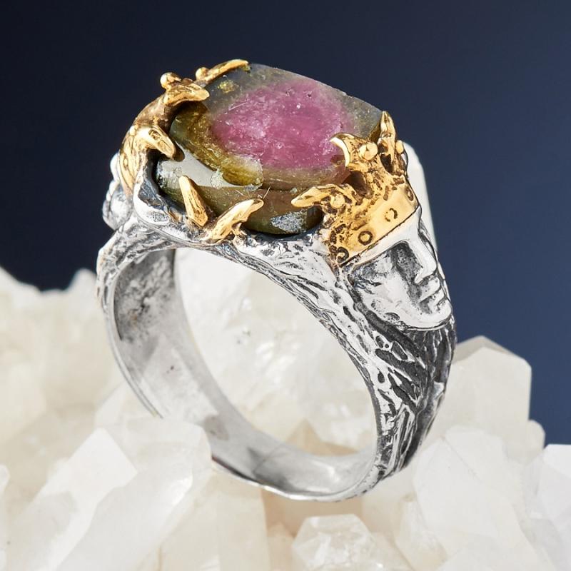 Камень турмалин: фото, свойства, значение, цена, кому подходит по знаку зодиака?