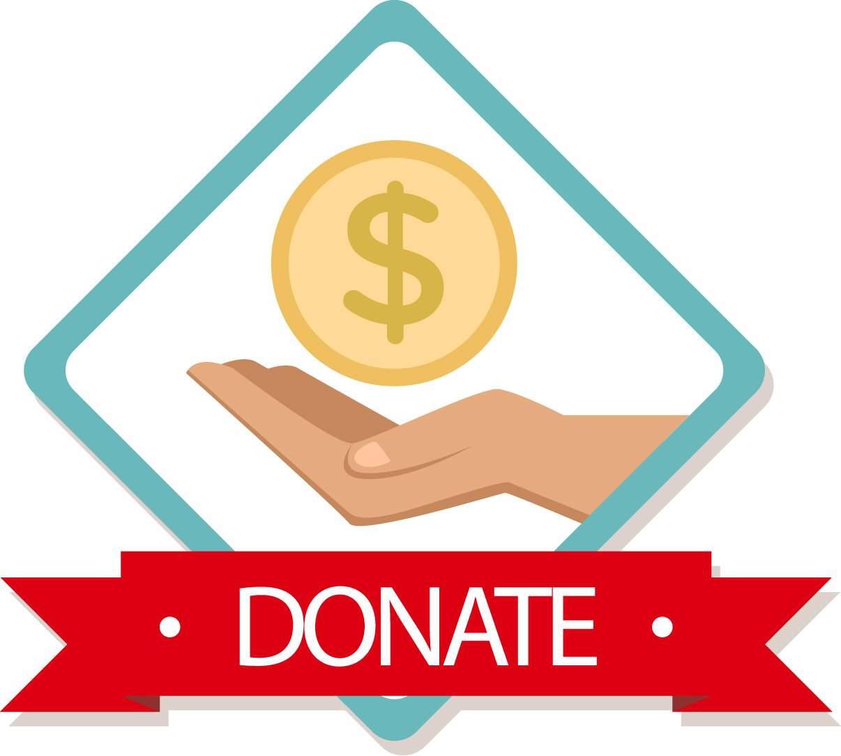 Что такое донат?. виды доната. что такое донат и зачем он нужен? донат в играх и на стримах