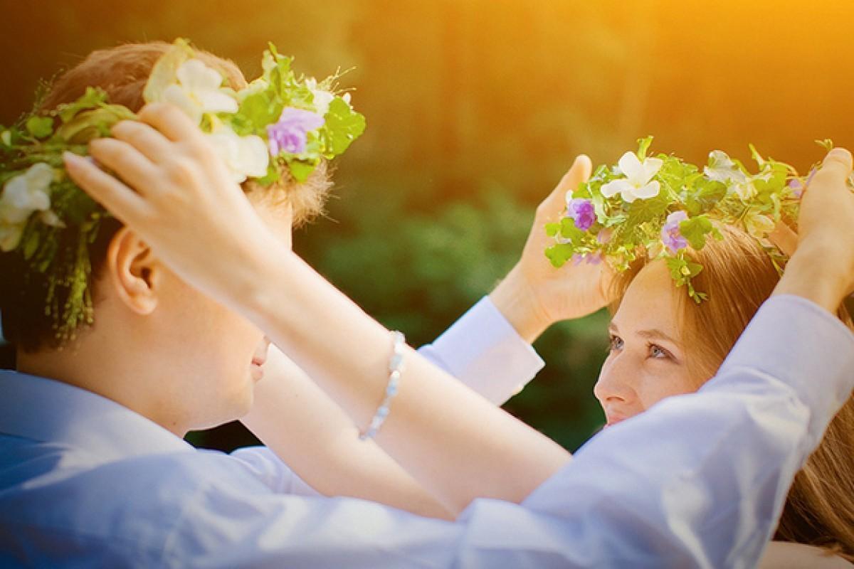 Что такое женское счастье и как его обрести с помощью 5 простых способов?