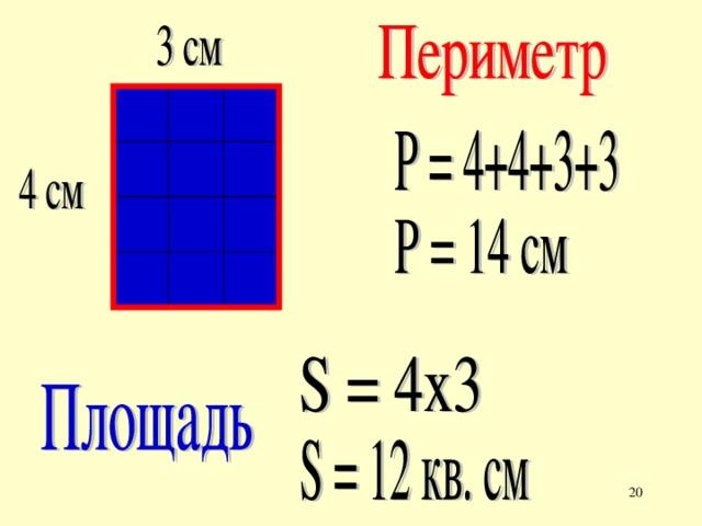 Что такое периметр?. определение периметра геометрических фигур. статья расскажет о том, что такое периметр и как найти его у некоторых геометрических фигур.