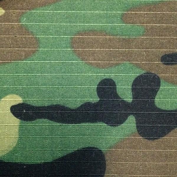 Ткань рип стоп: что это такое, каковы характеристики материала, что лучше – ripstop или грета?