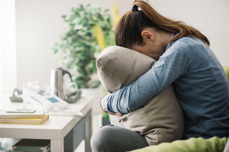 Дистимия - симптомы и лечение. хроническая депрессия и дистимия различия
