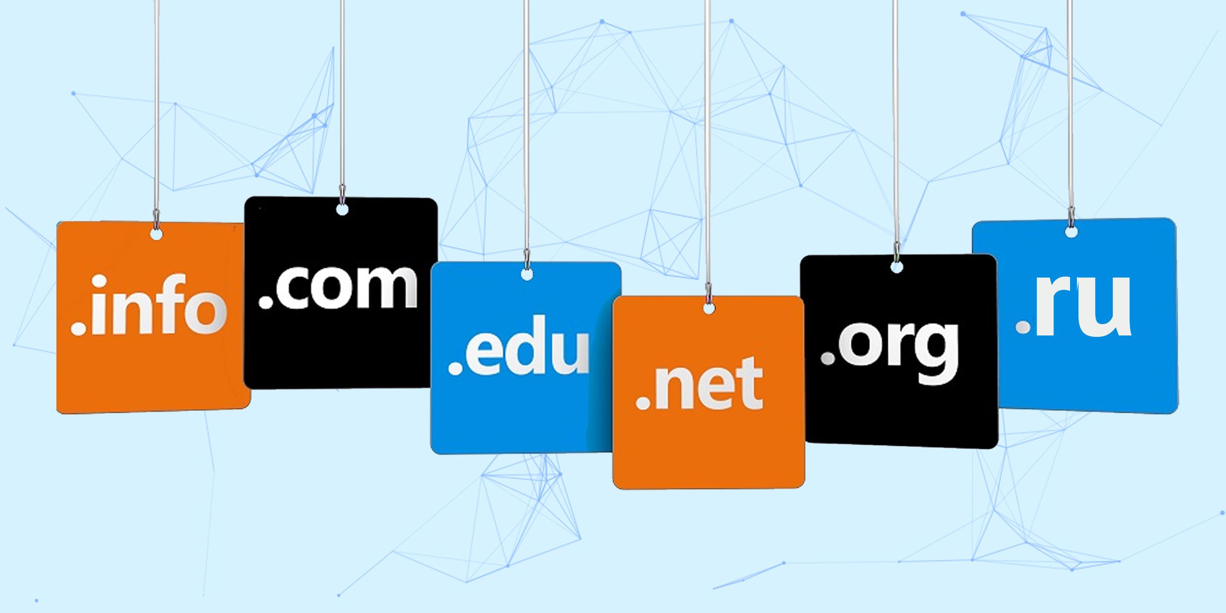 Dns - система доменных имен. что такое dns для чайников