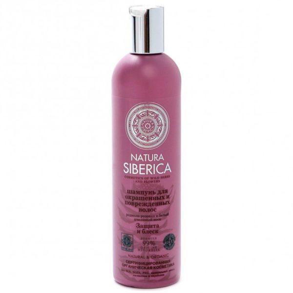 Как выбрать лучший шампунь для волос ? хорошие основы и производители шампуней