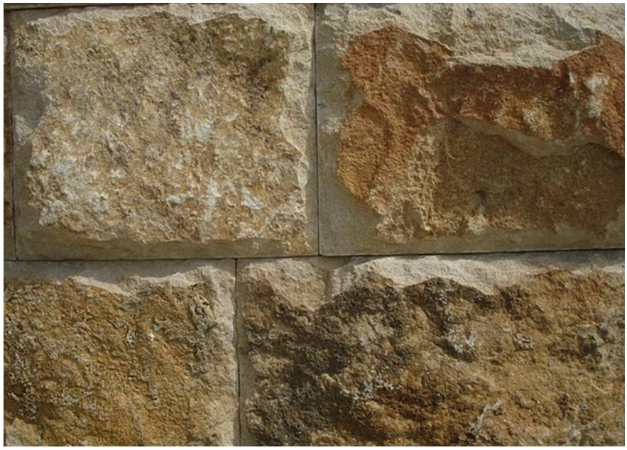 Доломит, минерал, состав, свойства и применение