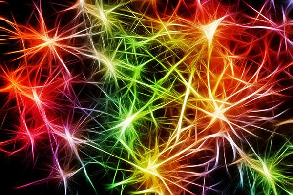 Кинетическая энергия покоя – формула, определение